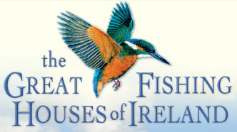 Great Fishing Houses of Ireland