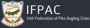 IFPAC_logo