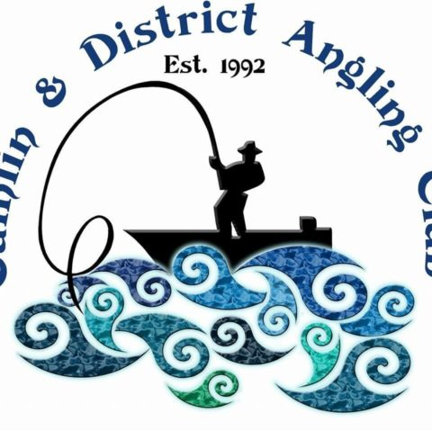 Camlin and District Angling Club