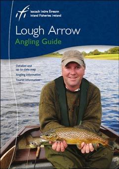 Lough Arrow Guide