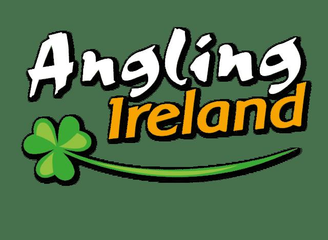 Fishing in Ireland